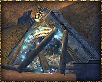 Вход в Священный Храм сумерек. Small